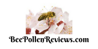 Bee Pollen Reviews - Everything You Need To Know About Bee Pollen